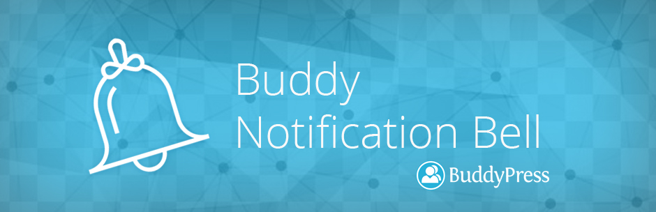 Buddy Notification Bell 1.0.2