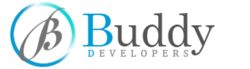 Buddydevelopers